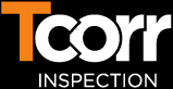 Tcorr Inspection - https://www.tcorr.com.au/